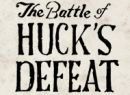 Battle of Huck\'s Defeat Event Image