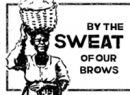By the Sweat of our Brows Event Image